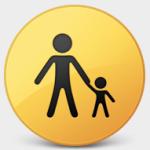 Jak na Rodičovský dohled v OS X