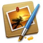 Pixelmator 3.1 optimalizuje pro Mac Pro a vylepšuje práci s vrstvami