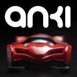 Anki Drive – autíčka s umělou inteligencí