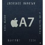 Co znamená 64bitový procesor? Nejde o marketingový tah