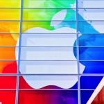Apple bude na WWDC představovat nové produkty 2.června