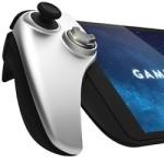 Apple jde vstříc herní scéně a představení iPadů toho může být důkazem