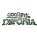 Trailer k poslednímu dílu adventurní trilogie Deponia