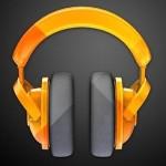 Google v Česku spustil stahování a neomezený poslech hudby, klient pro iOS zatím chybí