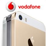 Vodafone zveřejnil své ceny iPhonů, ve srovnání s T-Mobile a Apple vycházejí dráž