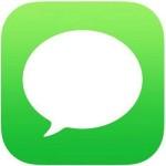 Jak přesměrovat SMS do iPadu a Macu v iOS 8.1