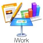 Pokročilé funkce se do iWork vrátí, slibuje Apple