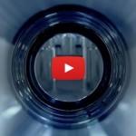Nejzajímavější videa z úterní keynote