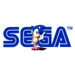 SEGA chystá v příštích měsících hned 4 hry pro iOS