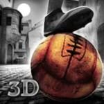 Soccerinho jsem si prožila, říká Dagmar Šumská z Digital life productions