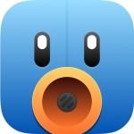 Tweetbot 3.1 přináší možnost změnit velikost textu, rychlé akce a přepínání seznamů