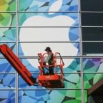 Co Apple představí na úterní keynote