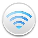 Jak nastavit časový limit na připojení k síti pomocí AirPort Utility