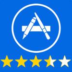 Jak správně komunikovat s vývojáři a hodnotit aplikace vApp Store