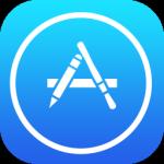 Jak vypnout automatické aktualizace aplikací v iOS aOSX