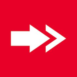 IDOS 4 icon