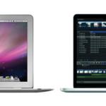Průvodce nákupem MacBooku: MacBook Air vs. MacBook Pro s retinou