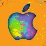 Barvy a Apple. V Cupertinu určují barevné trendy už dlouho