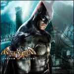Herní balíky Humble Bundle a GOG nabízí Batmana i nejlepší indie hry
