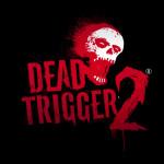 Dead Trigger 2: zase jedna zombie apokalypsa
