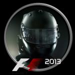 Formule 1 opět přijíždí na Mac, v prosinci vyjde F1 2013
