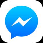 Posílat zprávy na Facebooku bude zanedlouho možné již jen přes mobilní aplikaci Messenger