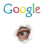 Google za porušování soukromí uživatelů v Safari zaplatí dalších 17 milionů dolarů