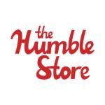 Humble Bundle otevírá herní obchod, začíná velkými slevami