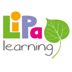 Lipa Learning nabízí dočasně 5 aplikací zdarma [Aktualizováno]