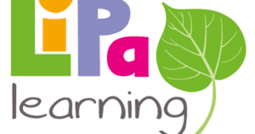 Lipa Learning icon