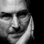 Steve Jobs a zakladatel Androidu Andy Rubin: boj na ostří nože