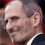 Náhodná střetnutí se Stevem Jobsem II.