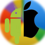 iOS 7 je pravděpodobně nejrozšířenější verze mobilního operačního systému na světě