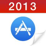 5 nejlepších Mac aplikací za rok 2013