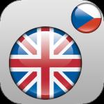 Učíme se na iPadu: Anglická slovíčka s obrázky