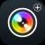 Camera+ 6 přinese nový design, manuální ostření i expozici