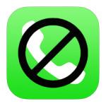 Jak blokovat telefonní čísla v iOS 7
