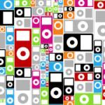 iPodům zvoní hrana, co bude s hudebními přehrávači?