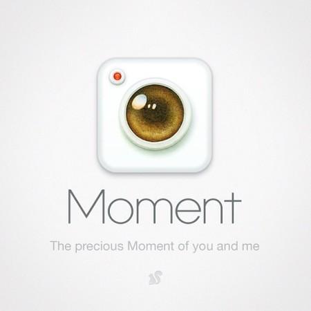 moment-camera