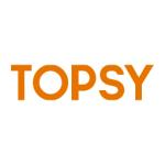 Apple koupil firmu Topsy zabývající se analýzou sociálních sítí