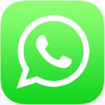 WhatsApp uvede tento rok hlasové volání přes internet