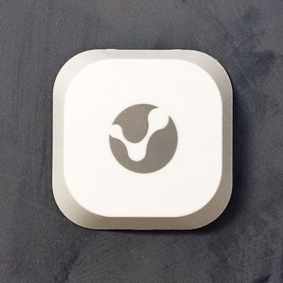 8_beacons_wall-icon