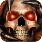 V App Store vyšel remake Baldur's Gate II: Enhanced Editon pro iPad