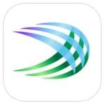Klávesnice SwiftKey dorazila do App Store, aplikace nabídne propojení s Evernote