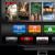 Televizi zatím Apple nechystá, není ji kam posunout