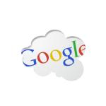 Google mění pravidla. Z Google+ vám nyní mohou psát lidé e-maily, aniž by znali vaši adresu