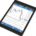Zhodnoťte virtuální milion a vyhrajte iPad Air v investiční soutěži