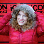 Hledáme sami cestu, jak si hacknout život, říká Jasna Sýkorová před letošním iCONem