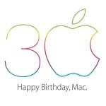 Před 30 lety Apple představil revoluční osobní počítač Macintosh