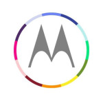 Apple a Motorola Mobility složily zbraně, končí jedna z největších patentových bitev